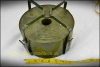 Mine, A/T Mk5, Drill (1940s?)
