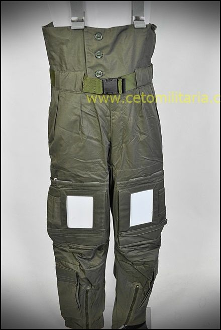 Flying Trousers, Coldweather Mk3 (32