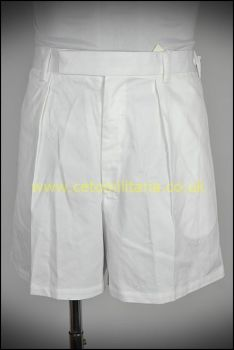 PTI Shorts, TriService (Various)
