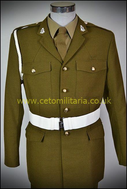 RHA Trooper No2 (