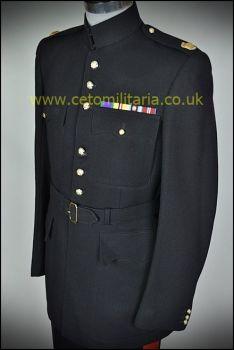 """Scots Guards Major No1 (39/40"""")"""