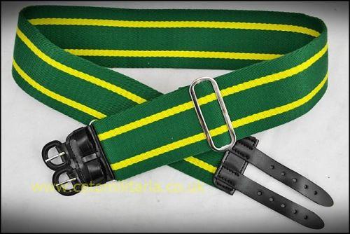 Belt - Unknown (39
