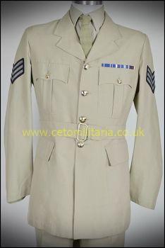 """RAF No6 Sgt (40/41"""")"""