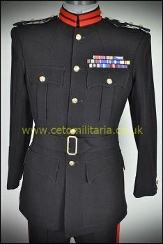 """Staff Colonel No1 (37/38"""")"""