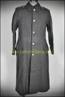 Greatcoat, Scots Guards 1962 (36/38