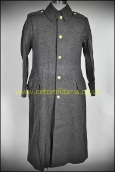 "Greatcoat, Scots Guards 1962 (36/38"")"