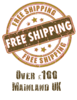 FRee Shipping3