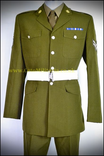 RLC Corporal No2, Sgnlr (40/41