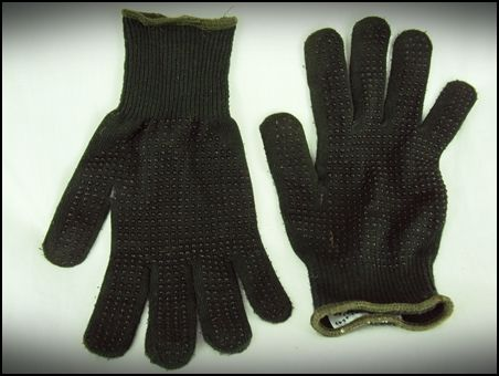 Gloves, Combat/Contact (Various)