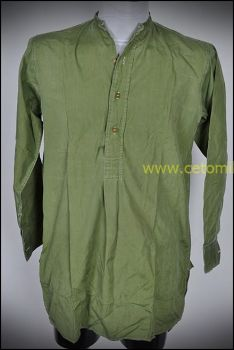 """OG Shirt 1940s (37/38"""")"""