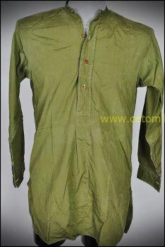 """OG Shirt 1940s (37/39"""")"""