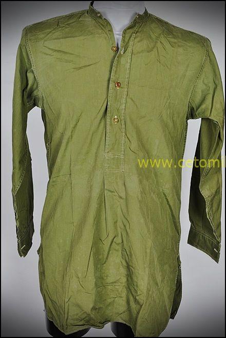 OG Shirt 1940s (37/39