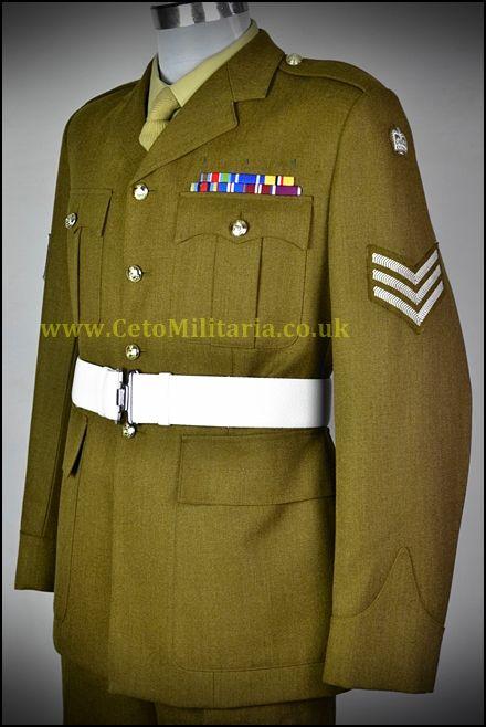 RMAS S/Sgt FAD No2 (39/40