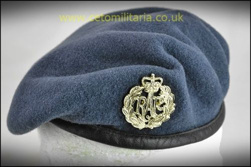 RAF Beret, OA (Various)