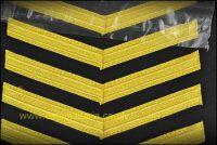 RN Good Conduct Badge