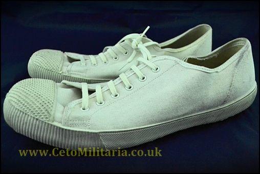 Shoes, PT (11)