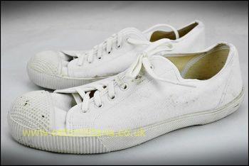 Shoes, PT (6)