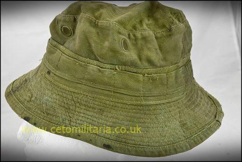 Bush Hat OG (55/56cm)