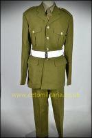 Welsh Guards SD (35/37C 29L