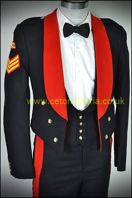 Royal Artillery Sgt Mess ()
