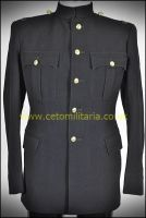 Royal Engineers No1 Jacket (36/37
