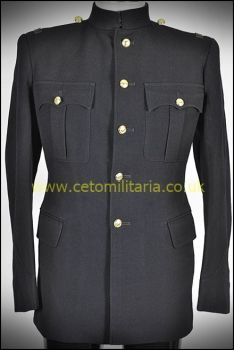 "Royal Engineers No1 Jacket (36/37"")"