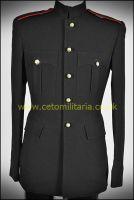 RHA No1 Jacket (36/37