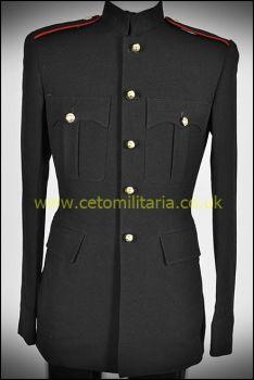 "RHA No1 Jacket (36/37"")"