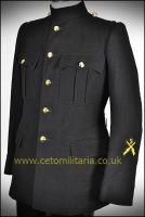 Para Regt Sniper No1 Jacket (37/38