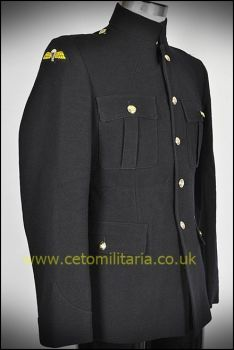 "Para Regt No1 Jacket (36/37"")"