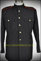 PWRR No1 Jacket (40/41