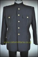 Int Corps No1 Jacket (40/41