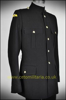 "Para Regt No1 Jacket (40/41"")"