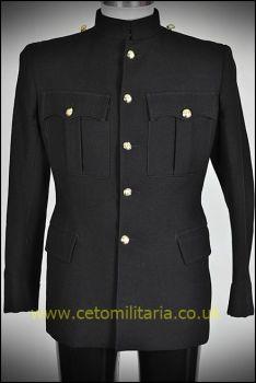 "RAMC No1 Jacket (38/39"")"