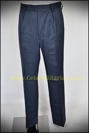 RAF Trousers, No2 Lightweight (Various)