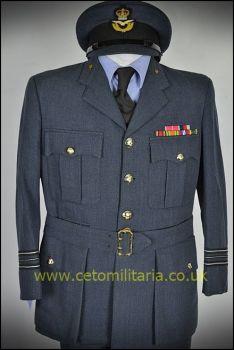 RAF No1 Sqn.Ldr (39/40C 37W)
