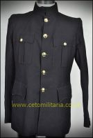 Berkshire Yeomanry No1 Jacket (40/41