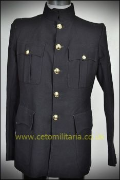 "Berkshire Yeomanry No1 Jacket (40/41"")"