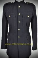 Royal Signals No1 Jacket (36/37