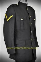 Royal Engineers L/Cpl No1 Jacket (39/40