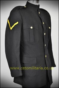 "Royal Engineers L/Cpl No1 Jacket (39/40"")"