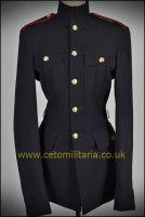 RLC No1 Jacket (32/33