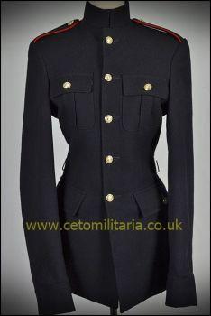 "RLC No1 Jacket (32/33"")"