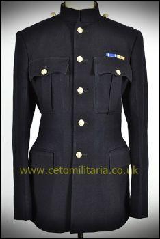 "RLC No1 Jacket (34/35"")"