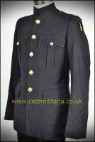 Royal Engineers Cdo No1 Jacket (37/38
