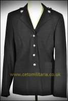 Police, Sussex Female Jacket (12)