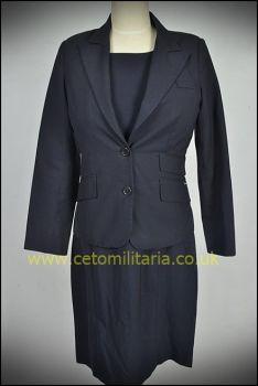 Thomas Cook Air Stewardess (8/10)