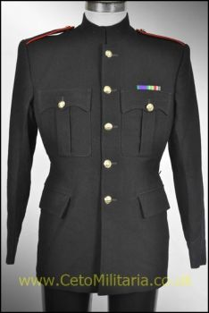 "Duke Wellington's Regt No1 Jacket (38/39"")"