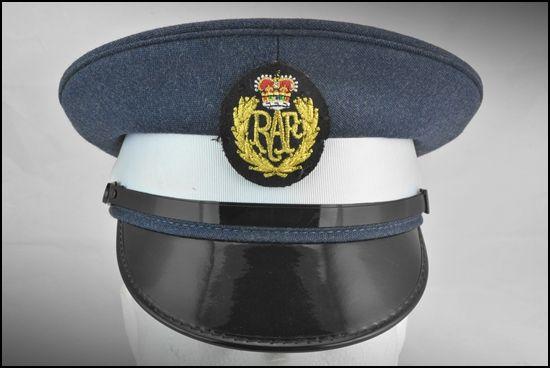 RAF Cap, Airman Cadet (Various)