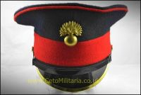 Grenadier Guards No1 Cap (55cm)